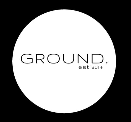 Ground Coffee Shop - Cafe - Takeaway - Wattle Grove - Holsworthy - Hammondville - Moorebank